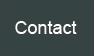 Contact | questions, information, demande de devis, contactez nous par mail ou téléphone