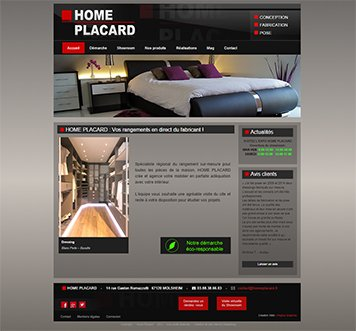 refonte-site-homeplacard